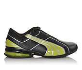 PUMA  Boys Cell Tolero 3 Jr B