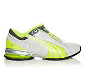 Puma Boys' Cell Tolero 3 Jr 11-7