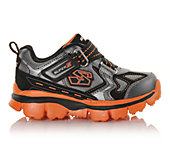 SKECHERS  Boys Inf Extreme Flex