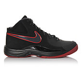 NIKE  The Overplay VII NBK