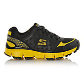 SKECHERS  Boys Extreme Flex-Exempt