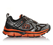 SKECHERS  Boys Extreme Flex 10.5/-7