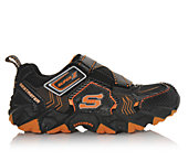 SKECHERS  Boys Ibex 10.5/-7