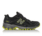 NEW BALANCE  MT411BL