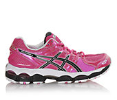 Asics Women's Gel Nimbus 14