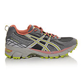 Asics Women's Gel Kahana 6