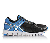 Asics Women's Gel Lyte 33