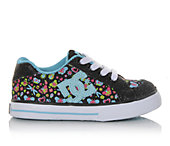 DC  Girls Inf Chelsea T Shoe