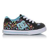Inf Chelsea T Shoe