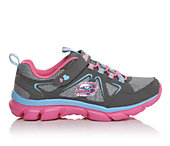 SKECHERS  Girls Lite Dreamz 10.5/-5