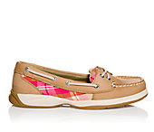 Sperry Women's Laguna