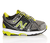 NEW BALANCE  Boys KV689BGI