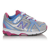 NEW BALANCE  Girls KV689PBI