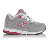 NEW BALANCE  Girls KJ990GPI