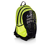 Brasilia 5 XL Mesh Backpack