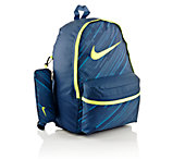 Young Athlete Backpack