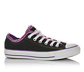 CONVERSE  All Star Multi Upper