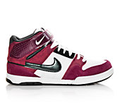 Air Mogan 2 Mid