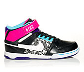 Nike Women's Air Mogan 2 Mid