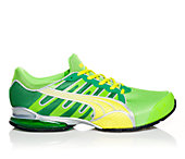 Puma Men's Voltaic 3 NM Brights