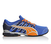 PUMA  Voltaic 3 NM Brights