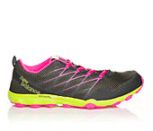New Balance Women's WT330