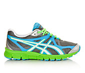 Asics Girls' GEL-Extreme 1-7