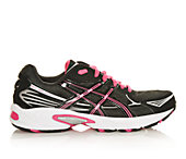 ASICS  Girls Gel-Galaxy 5 3.5/-7