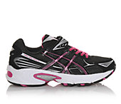 ASICS  Girls Gel-Galaxy 5 11/-3
