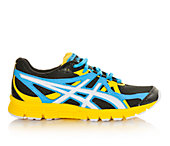 Asics Boys' GEL-Extreme 5 1-7