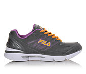 FILA  Radical Lite Turbo