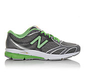 New Balance Women's WE851