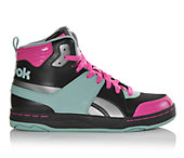 Reebok Women's Classic She-Rebel