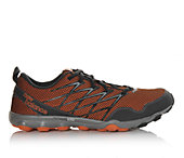 NEW BALANCE  MT330OR1