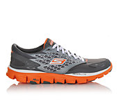 Skechers Go Men's GO Ride 53507