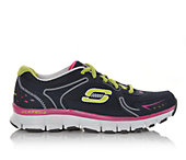 Skechers Women's Flex Fit Fly 11668