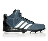 Adidas Men's Cross 'Em