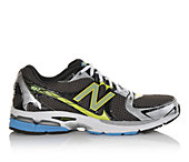 New Balance Men's ME961BY1