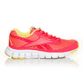 Reebok Women's Smooth Flex