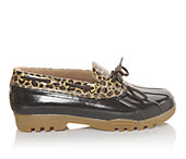 Sperry Women's Duckling