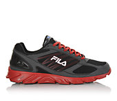 FILA  Coolmax Radical Lite