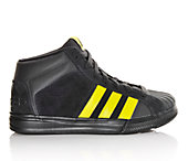 ADIDAS  Boys Superstar Bb Mid 10.5/-7