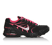Nike Women's Air Max Torch 4 Night Train