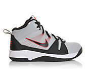 NIKE  Boys Flight Jab Step 10.5/-3