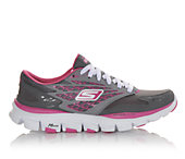 Skechers Go Women's GO Ride 13500