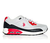US Polo Assn Men's Rhyan