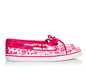 Sperry Girls' Biscayne 8.5-12