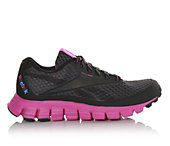 Reebok Girls' Smooth Flex 3.5-7
