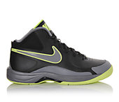 NIKE  The Overplay VII