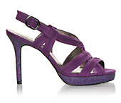 Touch Of Nina Women's Geilina